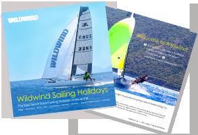 Brochure small 20151229